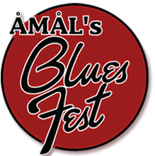 Åmål Blues Fest